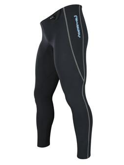 1.5mm Neoprene Wetsuits Pants Swimsuit Canoeing Kayaking Sur