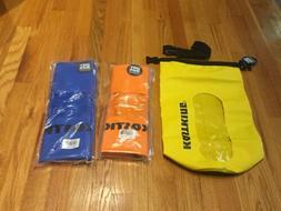 10L KastKing Dry Bag Waterproof Roll Top Sack for Fishing, H