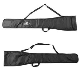 1pc Useful Durable Surf Board Storage Bag Kayak Paddler Bag