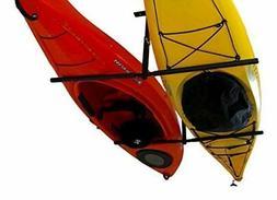 2 Kayak Adjustable Ceiling Storage Rack | Hi-Port 2 Mount |