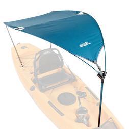 Hobie 2019 Kayak Bimini   72020520 72020521
