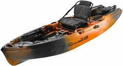 2020 Old Town Sportsman 106 MK Motorized Kayak