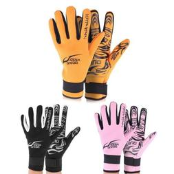2mm Neoprene Scuba Diving Gloves Nonslip Snorkeling Warm Kay