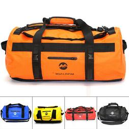 30L Waterproof Dry Bag Single Handle Pouch Travel Floating B