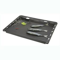 Scotty 455 Bait Board w/o Mount