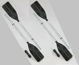 "Intex 48""-96"" Kayak Paddles / Boat Oars -  | 69627E"