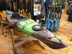 Wilderness Systems 9720258163 Tsunami 125 Kayaks, Borealis,