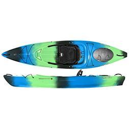Wilderness Systems 9730325142 Aspire 105 Kayaks, Galaxy, 10'