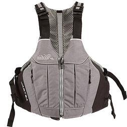 Hobie Mirage Lifejacket -Gray-M/L