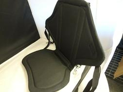 Lifetime Adult Kayak Seat With Back Pounch / Back Rest - FRE