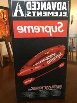 Supreme Advanced Elements ® Packlite ™ Kayak