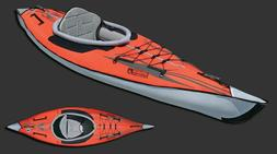 Advanced Elements AdvancedFrame Kayak AE1012-R