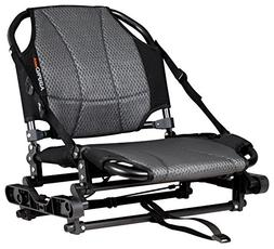 Wilderness Systems AirPro Max Kayak Seat Kit