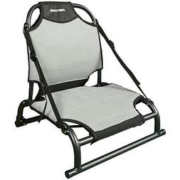 Aluminum Frame, Seat Upgrade for Driftsun Hard Kayaks, Fits