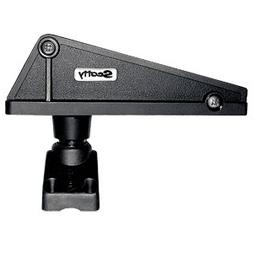 Scotty Anchor Lock With 241 Side Deck Mount