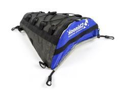 Chinook Aquawave 20 Deck Bag