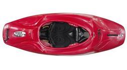 Riot Kayaks Astro 54 Whitewater Playboating Kayak