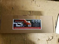 Malone Auto Racks K-Rack Load Assist Module