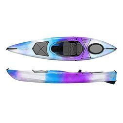 Dagger Kayaks Axis 10.5 Kayak, Freeze