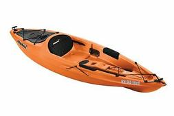 SUNDOLPHIN Sun Dolphin Bali SS Sit-on top Kayak
