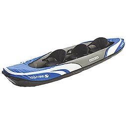 Sevylor Big Basin™ Inflatable Kayak - 3-Person 2000014
