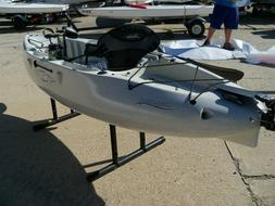 Black Friday Special Demo 2014 Hobie Mirage Sport Dune