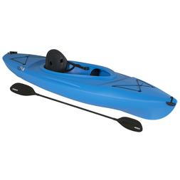 ⭐️Lifetime Blitz 90 Sit-In Kayak , 90898⭐️