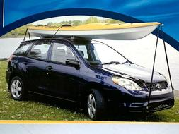 Pelican Boats - Universal Kayak, Paddle Board - Car-Top Roof