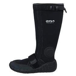 NRS Boundary Shoe Black, 12.0