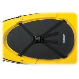 Ocean Kayak Bow Cross Lock Kayak Hatch Kit