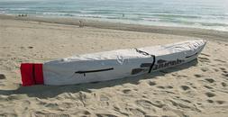 Danuu Brat 9 - 12 ft Kayak Cover
