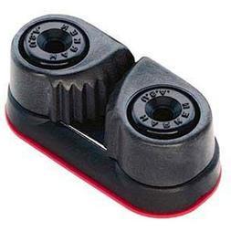 Hobie Cam Cleat Micro 2013 H471