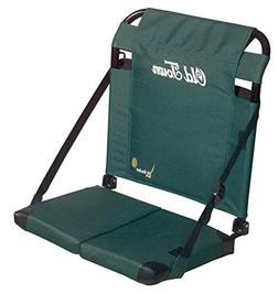 Carlisle Canoe SitBacker Chair