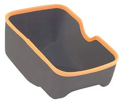 Wilderness Systems Center Hatch Kayak Storage Bin - Radar 11