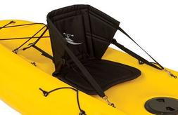 Ocean Kayak Comfort Plus Seats- 2 Pack