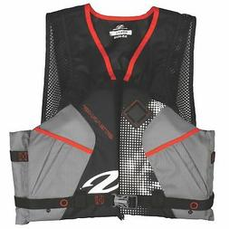 Stearns Comfort Series Life Vest, Large