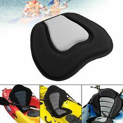 Comfortable EVA Pad Soft Kayak Seat Cushion Padded For Kayak