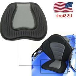 Comfortable Pad Soft Kayak Seat Cushion