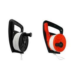 Compact Durable Scuba Diving SMB Dive Reel Kayak Anchor & Ha