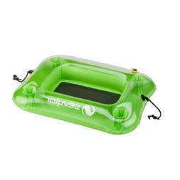 Sevylor Cooler Float