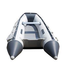 Newport Vessels 8-Feet 10-Inch Dana Inflatable Sport Tender
