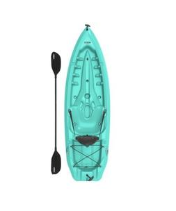 Lifetime Daylite 8 ft Sit-on-top Kayak ,