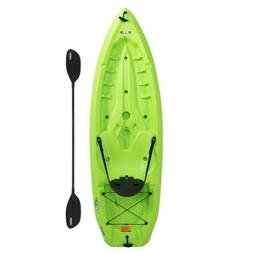 Lifetime Daylite 8 ft Sit-on-top Kayak , 90938