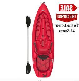 Daylite 8 ft Sit-on-top Kayak ,Top Seller, Max 45 days Deliv