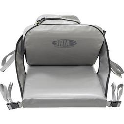 Aire Deluxe Kayak Seat