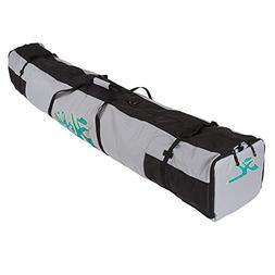 Hobie - Deluxe Sail Bag - 3121