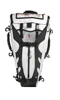 TCYC Deluxe Yakcatch Cooler for Kayak & Canoe Fishing Angler