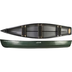 Old Town Canoes & Kayaks Discovery Sport 15 Square Stern Rec
