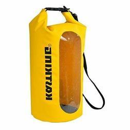 KastKing Dry Bag Waterproof Roll Top Sack forBeach,Hiking,Ka