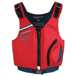 Stohlquist eSCAPE Youth Lifejacket